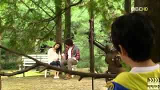 현중이 명연기 다시보기-마성의 백승조!^^12탄
