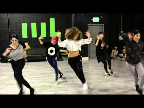 Baixar Nicki Minaj - Only (Feat Drake , Lil Watne , Chris Brown ) Choreography by: Hollywood