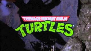 This is What We Do   MC Hammer TMNT Movie