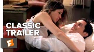 Along Came Polly Official Trailer #1 - Ben Stiller Movie (2004) HD