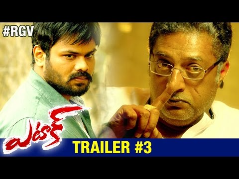 RGV-Attack-Movie-Trailer-3