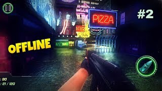Top 17 Best Offline Games For Android 2020 2 -
