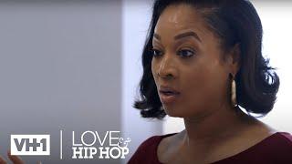 Mimi & Ty Talk About The Feud With Stevie J 'Sneak Peek' | Love & Hip Hop: Atlanta