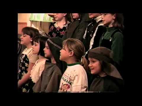SMA Christmas 12-18-97