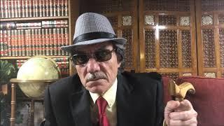 د.أسامة فوزي  241 - عن المؤامرة الاماراتية السعودية الاراب ايدلية على غزة ...