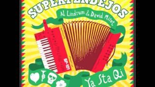 Superpendejos - La princesa de la cumbia abused by Professor Angel Sound Remix