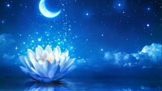 Relaxing deep healing music, mind body soul, Meditation spiritual buddha music,  soothing sleep,