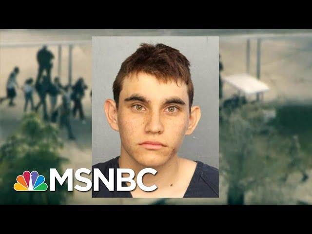 【佛州校園槍擊案】兇手犯案前早有跡象 FBI接獲通報卻未徹查
