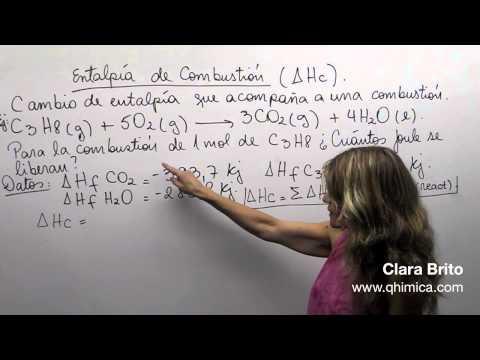 Termodinámica 12