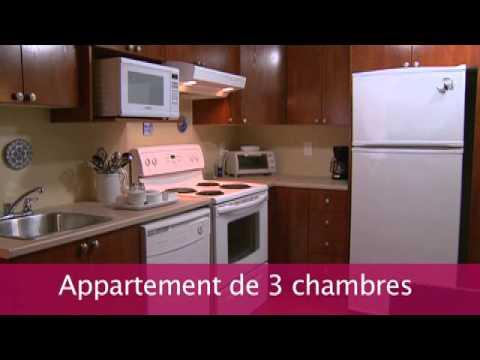 RESIDENCES DE LA GAPPE 130401 INTERNET PHASES 3 4 FR