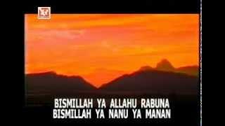 Didi Kempot - Bismillah (Official Music Video)