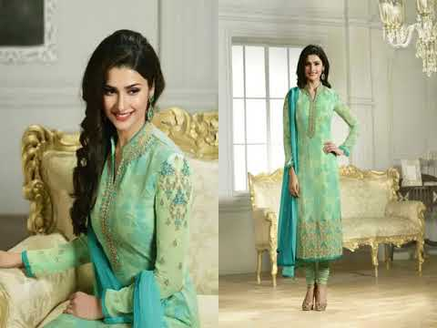 Churidars Dress Collection Online