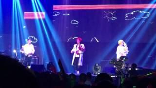 E-kids演唱會2017 - 下學期 YouTube 影片