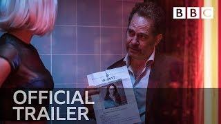 Tom Hollander's desperate attempt to find missing girl in thrilling new Baptiste Trailer - BBC