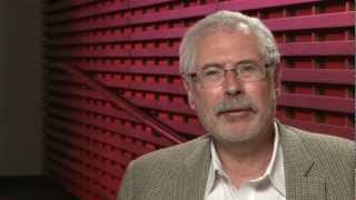 Steve Blank: Why You Must Test Your Hypotheses