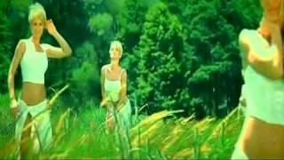 Джина Стоева - Сто жени [XQ]