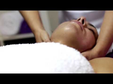 Eternal Beauty Clinic - Vídeo Corporativo