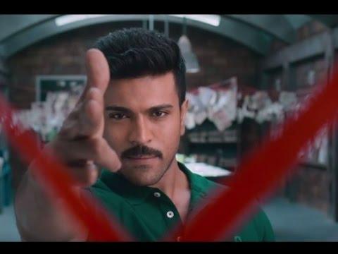 Dhruva-Movie-Teaser