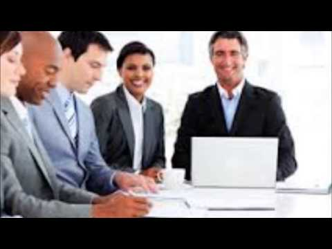 Portfolio services