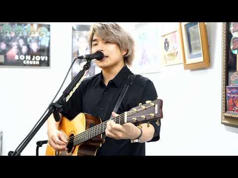 デビュー日記念Youtubeライブ!