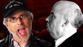 steven-spielberg-vs-alfred-hitchcock-epic-rap-battles-of-history.jpg