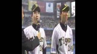 新井インタビュー1