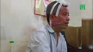 Kẻ giết 3 người ở Thái Nguyên khai gì với công an?   VTC14