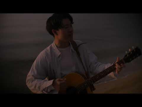 ムノーノモーゼス - くれないビーチでさようなら (MUSIC VIDEO)