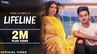 Lifeline – Sukh Deswal Ft Nikita Bagri
