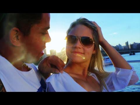 Baixar MC Zoião - Dama da noite (Tom Produções 2014)