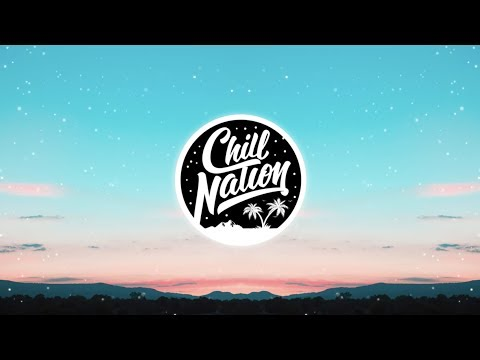 Logic - 1-800-273-8255 ft. Alessia Cara & Khalid (Oli Hanson Remix)