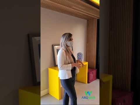 convidada-e-a-arquiteta-gabriela-chaddad