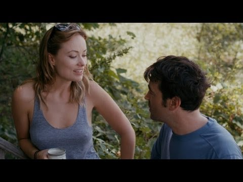 'Drinking Buddies' Trailer