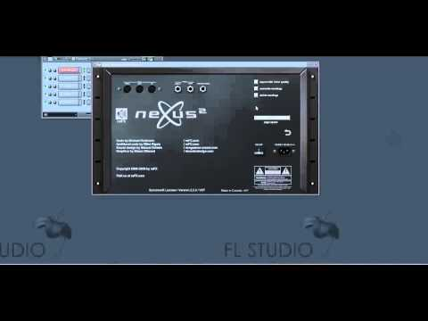 vengeance producer suite phalanx crack
