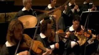Musícas do Período Barroco Youtube Video Downloader