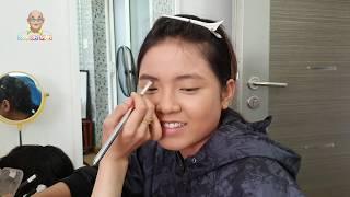 GĐLS1 phần 2| Vì sao nhân vật Lam Chi lại gai góc hơn Haeri bản Hàn ???