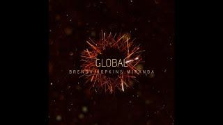 Brenda Hopkins Miranda - GLOBAL