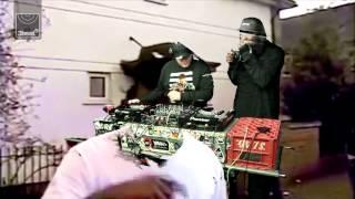 Skepta ft. JME - That's Not Me (Official Video)