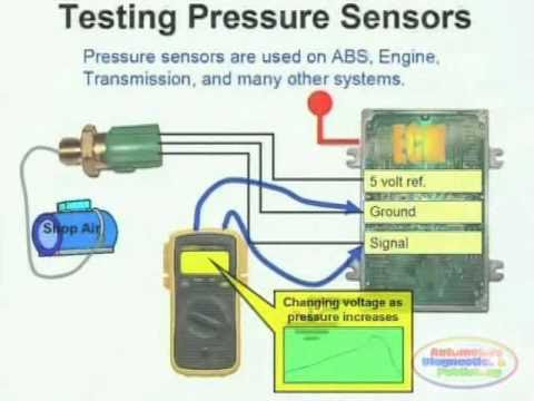 2010 nissan altima wiring diagram pressure sensor amp wiring diagram youtube 05 nissan altima wiring diagram #15
