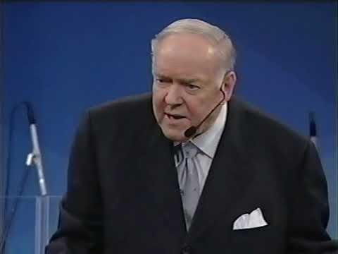 Бог причинява ли зло? Защо Той позволява злото да се случва? - част 2