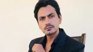 Nawazuddin Siddiqui's niece alleges sexual harassment by a..