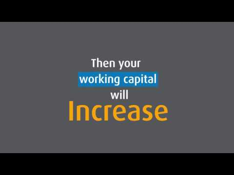 How Businesses can use GST to manage Working Capital