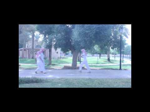 Baixar Saudi Gangnam Style ابو سروال وفنيلة