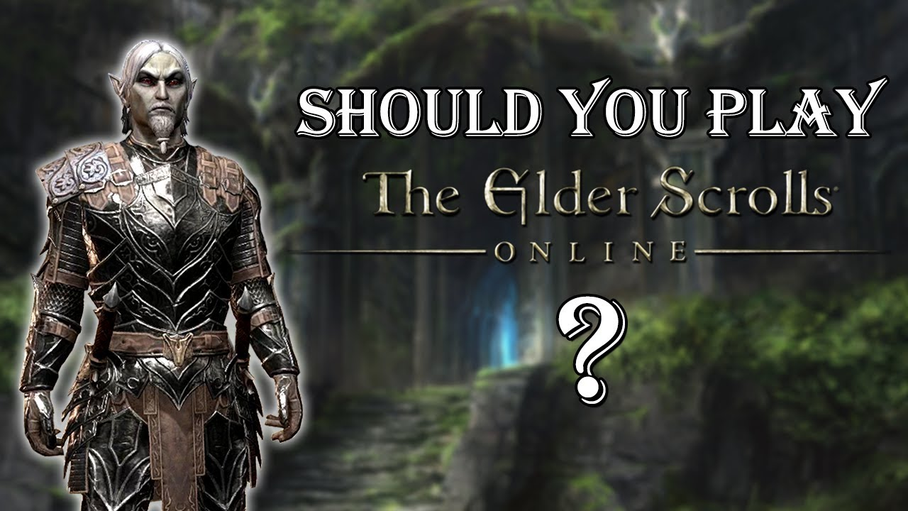 THE-ELDER-SCROLLS-ONLINE:-My-Thoughts-After-Two-Weeks-of-Playing