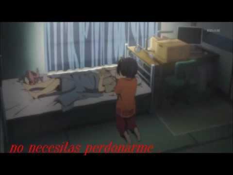 Baixar DEIXA - DEJA  Bruno e Marrone    sub-esp letras