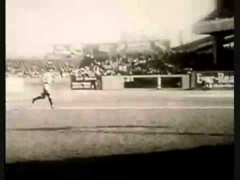Ty Cobb footage.mp4