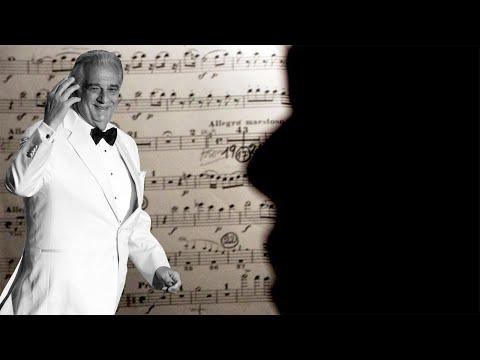 Opera Legend Placido Domingo