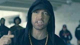 Eminem SAVAGE Moments