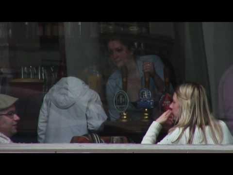 Baixar Lil Mckell (In The Pub)