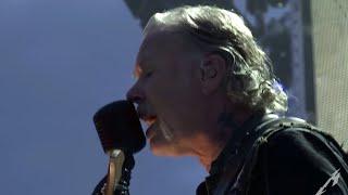 Metallica: One (Slane Castle - Meath, Ireland - June 8, 2019) E Tuning